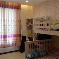 Bán căn hộ chung cư The Era Town Block A3 diện tích 97m² 3 phòng ngủ