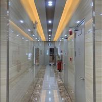 Bán căn hộ Moonlight Park View 2 phòng ngủ 1WC full nội thất quận Bình Tân giá cực rẻ