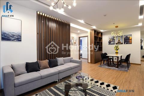 Cho thuê căn hộ chung cư Vinhomes Metropolis, 1-4PN, ĐCB, full nội thất giá tốt nhất thị trường