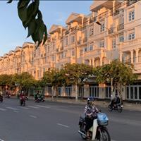 Bán nhà phố thương mại đối diện công viên khu dân cư Cityland Park Hills, giá 20.3 tỷ