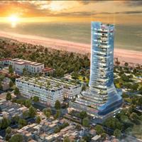 Xuất nội bộ dự án TNR Grand Palace Phú Yên, giá cực tốt so với thị trường