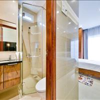 Cho thuê căn hộ quận Phú Nhuận - Hồ Chí Minh giá 7.5 triệu