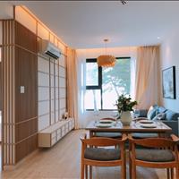 Giỏ hàng cho thuê căn hộ chung cư Mizuki Park, chuyên cho thuê căn hộ