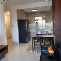 Cho thuê căn hộ Quận 2 - TP Hồ Chí Minh giá 13.00 triệu/tháng