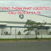 Cần cho thuê nhà xưởng gần 10.000m2 Tân Thới Nhất 17, Quận 12, liền kề Trường Chinh, Phan Văn Hớn