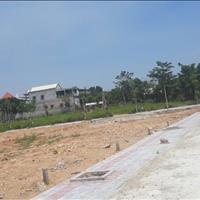 Bán đất khối phố Phượng Hoàng, cách Hoà Khương chỉ 200m, sát Quốc lộ 14B