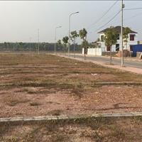 Bán đất thổ cư trung tâm Nha Trang - Khánh Hòa giá chỉ từ 200 triệu