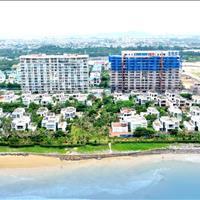 Căn hộ, biệt thự 5 sao liền kề biển Vũng Tàu - gần sân Golf Paradise, bàn giao nội thất Quận 1/2021