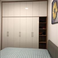 Căn 2 phòng ngủ Golden Mansion khu sân bay (69m2) full nội thất, giá tốt