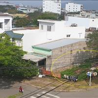 Bán đất mặt tiền 19m hướng biển đường Võ Nguyên Giáp sổ đỏ 117m2 xây hotel apartment giá gốc 8,6 tỷ