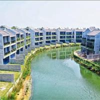 Tại sao người dân Đà Nẵng không ngại chi tiền mua biệt thự Hội An 12 tỷ