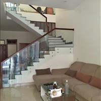 Cần bán gấp nhà đẹp tặng nội thất ở ngay mặt tiền Dương Bá Trạc, Hải Châu gần Huỳnh Tấn Phát