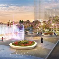 Bán căn hộ dự án Midtown, Sakura Park Hoa Anh Đào, đường Nguyễn Lương Bằng, Phú Mỹ Hưng, Q7