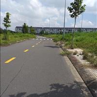 Bán gấp lô Long Hưng City, Biên Hòa, 100m, 1,7 tỷ