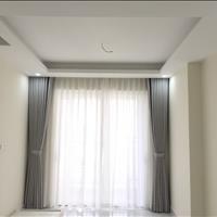 Cho thuê căn hộ 2 phòng ngủ, 2 wc, hoàn thiện cơ bản Sunrise City View Quận 7, giá 12.5 triệu/tháng