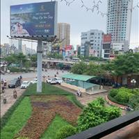 Bán nhà riêng quận Thanh Xuân - Hà Nội giá 3.9 tỷ