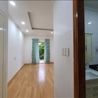 Căn hộ có ban công, cửa sổ tại khu Cityland Trần Thị Nghĩ, full nội thất mới gần Emart