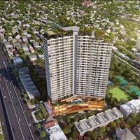 Sở hữu căn hộ cao cấp mặt tiền đường Hồng Bàng, Quận 6 ngay trung tâm chợ Lớn chỉ với 1,2 tỷ
