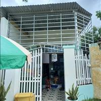 Chính chủ bán đất tặng nhà tái định cư Đất Lành Vĩnh Thái Nha Trang liên hệ