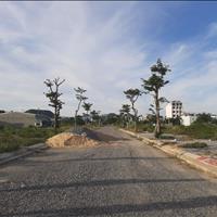 Bán 2 lô liền kề 300m2 đối lưng Trần Đại Nghĩa, gần trường Quốc tế Singapore Đà Nẵng giá thanh lý