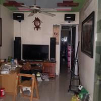 Bán nhà riêng số 1 ngõ 848 đường Bạch Đằng, tổ 33a tập thể Cảng Hà Nội, Thanh Lương, Hai Bà Trưng
