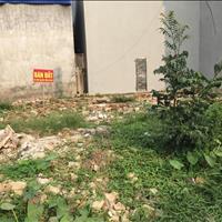 Bán gấp lô đất đẹp tại tổ dân phố Chợ 1, thị trấn Hùng Sơn, Huyện Đại Từ, giá đầu tư