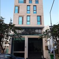 Cho thuê văn phòng Song Hành Quận 2 - Hồ Chí Minh giá 90 triệu