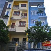 Cho thuê nhà mặt phố 5x20m hầm 3 lầu An Phú Quận 2 - Hồ Chí Minh 25 triệu/tháng