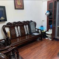Chính chủ bán nhà tại ngõ 804 Bạch Đằng, Hai Bà Trưng, Hà Nội, giá tốt