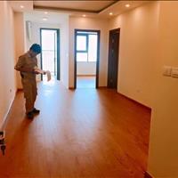 Cần bán căn hộ chung cư Gelexia Riverside 885 Tam Trinh, Hoàng Mai, Hà Nội giá tốt