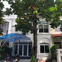 Chính chủ cần bán nhà biệt thự, liền kề khu Hưng Thái 1- Phú Mỹ Hưng, Quận 7, full nội thất