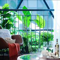 Sở hữu căn hộ cao cấp Opal Skyline giá chỉ từ 1.80 tỷ với nhiều tiện ích
