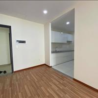 Bán căn hộ City Gate 2 (2 phòng ngủ, 2 toilet), mặt tiền Võ Văn Kiệt Quận 8
