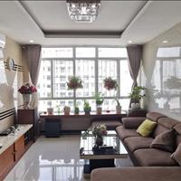 Bán căn hộ Quận 8 - Thành phố Hồ Chí Minh giá 3.3 tỷ