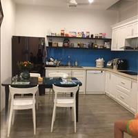 Bán nhà riêng quận Hai Bà Trưng - Hà Nội giá 3 tỷ - 43m2 - 5 Tầng mới đẹp - còn nguyên nội thất