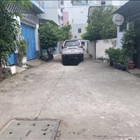 Bán nhà hẻm xe hơi 7 chỗ 578/xx Lê Quang Định, Phường 1, Gò Vấp