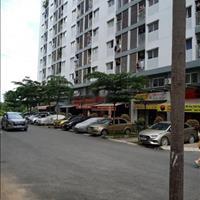 Bán căn hộ giá rẻ nhất tại Ehomes quận 9 đối diện Lakeview Quận 2, căn 60m2 giá 1,45 tỷ