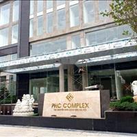 Bán căn hộ dự án cao cấp PHC Complex, diện tích 75m2 giá 3 tỷ, chiết khấu lên đến 50 triệu