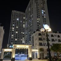 Bán căn hộ ngoại giao TSG Lotus Sài Đồng cuối cùng 71m2 - 2 phòng ngủ giá 1.98 tỷ