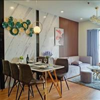 Bán căn hộ 3 phòng ngủ, hướng đông nam view Vinhomes giá rẻ nhất dự án TSG Lotus Sài Đồng