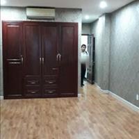 Bán nhà siêu đẹp 5 tầng Quận Tân Bình - hẻm xe hơi tránh - khu VIP sân bay - 50m2 - 9.2 tỷ