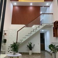 Bán nhà kiệt 322 Hải Phòng, Thanh Khê, Đà Nẵng giá 2,368 tỷ