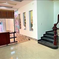 Bán nhà hẻm đường Nguyễn Văn Quá, Phường Đông Hưng Thuận, Quận 12