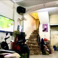 Bán nhà Khương Đình - Thanh Xuân, ngõ to thông, giá 2,55 tỷ