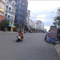 Bán nhà mặt tiền Phạm Văn Bạch, phường 15, Tân Bình 11 tỷ 200 triệu