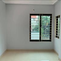 Bán nhà mới, đẹp tại Yên Nghĩa, ngõ rộng, ô tô đỗ cửa, diện tích 40m2, giá 1.85 tỷ