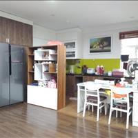 Bán gấp căn hộ khu đô thị Sài Đồng, Long Biên, 100m2 căn góc, tặng nội thất giá 2,15 tỷ