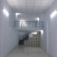 Bán nhà hẻm Tân Kỳ Tân Quý, ngay Aeon, 4x17m cấp 4, giá 5,2 tỷ, sát Aeon Tân Phú