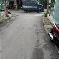Bán nhà cách đường 11 Linh Xuân, Thủ Đức khoảng 10m, kinh doanh buôn bán nhỏ được
