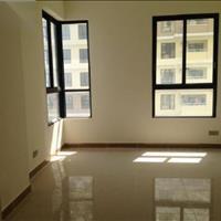 Bán gấp chung cư HH Linh Đàm diện tích 65m2, tầng trung, lô góc, 2 phòng ngủ, 2wc, chỉ 1 tỷ